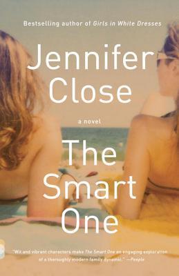 The Smart One By Close, Jennifer